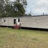 Mobile Home for Rent: Mobile - St. Helena Island, SC, St. Helena Island, SC