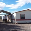 Mobile Home for Sale: Manufactured Home - Thatcher, AZ, Thatcher, AZ
