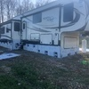 RV for Sale: 2017 NORTH POINT 377RLBH