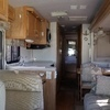RV for Sale: 2001 PACE ARROW 35R