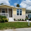 Mobile Home for Rent: 3 Bed 2 Bath 2018 Skyline
