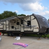 RV for Sale: 2012 Sunset Trail Reserve 32FR
