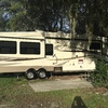 RV for Sale: 2013 CEDAR CREEK 36CKTS