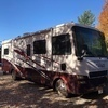 RV for Sale: 2006 ALLEGRO OPEN ROAD 30DA