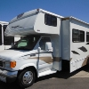RV for Sale: 2007 SPIRIT 31C