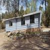 Mobile Home for Sale: Single Wide,Add on Mfg/Mob, Mfg/Mobile - Prescott, AZ, Prescott, AZ