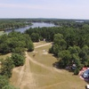 RV Park for Sale: Patzer's Last Resort, Wild Rose, WI