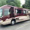 RV for Sale: 2006 SIGNATURE 44 CONQUEST