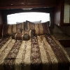 RV for Sale: 2011 Chateau 28Z