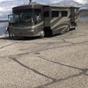 RV for Sale: 2006 JOURNEY