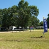 Mobile Home Park for Sale: Patriots Mobile Home Park, Pensacola, FL