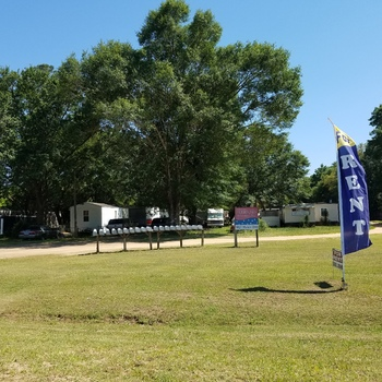Mobile Home Parks For Sale Near Foley Al