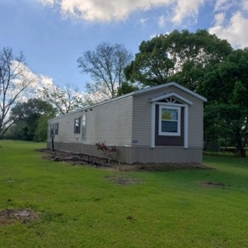 mobile homes for sale near houma la 39 listed rh mobilehome net