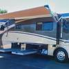 RV for Sale: 2005 INSPIRE 330 DAVINCI