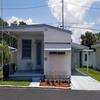 Mobile Home for Sale: 2 Bed/1.5 Bath Single Wide With Sunroom, Clearwater, FL