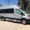RV for Sale: 2020 BEYOND 22RB-EB