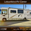RV for Sale: 2005 Independence 8320