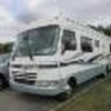 RV for Sale: 2004 Terra
