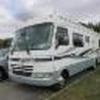 RV for Sale: 2004 Terra