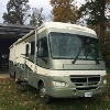 RV for Sale: 2002 Southwind 32VS