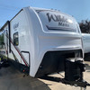 RV for Sale: 2021 WILDCAT MAXX 282RKX