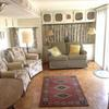 Mobile Home for Sale: Cozy park model home  lot 603, Scottsdale, AZ