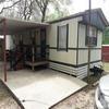 Mobile Home for Sale: Mobile Home - UMATILLA, FL, Umatilla, FL