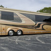 RV for Sale: 2004 MARATHON COACH H3-45
