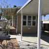 Mobile Home for Sale: Holiday weekend specials! STOP IN! L 75, Mesa, AZ