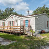 Mobile Home for Sale: Manufactured Housing - Pierson, FL, Pierson, FL