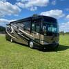 RV for Sale: 2011 PHAETON 36QSH