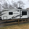 RV for Sale: 2018 BACK COUNTRY 24KTS