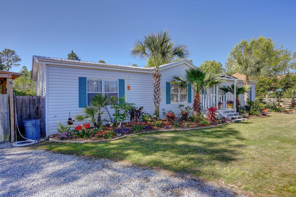 Mobile/Manufactured, Double Wide - Santa Rosa Beach, FL ... on nv mobile home parks own land, log cabins with land, new construction with land, mobile homes on land, buildings with land, really nice houses with land,