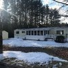 Mobile Home for Sale: 1983 Artcraft