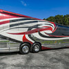 RV for Sale: 2006 COUNTRY COACH XL II
