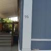 Mobile Home for Sale: Mfg/Mobile Housing - Chandler, AZ, Chandler, AZ