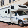 RV for Sale: 2003 Minnie Series 31C-Ford