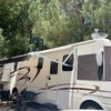 RV for Sale: 2004 36 FT