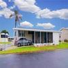 Mobile Home for Sale: Manufactured Home - PORT CHARLOTTE, FL, Punta Gorda, FL