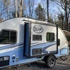 RV for Sale: 2017 R-POD 182G