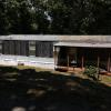 Mobile Home for Sale: Single Family Residence, 1 Story,Manufactured - Nancy, KY, Nancy, KY