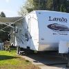 RV for Sale: 2010 Laredo 296RE