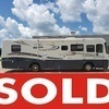RV for Sale: 2003 CROSS COUNTRY 370DS