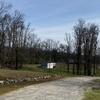 Mobile Home Park for Sale: GM Mobile Home Park, Canon, GA