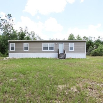mobile home for sale in jennings fl manufactured home rh mobilehome net