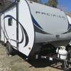RV for Sale: 2020 PACIFICA XL 14RB