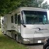 RV for Sale: 2004 PHAETON 40TGH