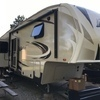 RV for Sale: 2016 REFLECTION 357BHS