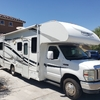 RV for Sale: 2012 FREEDOM ELITE