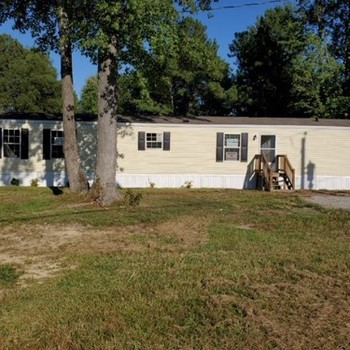 45 Mobile Homes for Sale near Ahoskie, NC. on heavy equipment by owner, apartments for rent by owner, mobile homes for rent, mobile home parks sale owner, used mobile home sale owner,